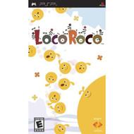 Locoroco Sony For PSP UMD Puzzle - EE673235