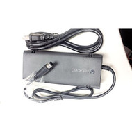 OEM Original Microsoft Xbox 360 E Power Supply AC Adapter Only For - ZZ670154