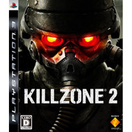 Killzone 2 Japan Import With Manual and Case - ZZ675470