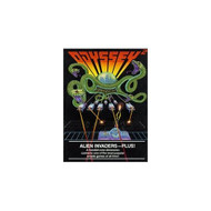Alien Invaders Plus! Odyssey 2 For Odyssey 2 - EE676103