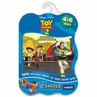 Vsmile Toy Story 2 For Vtech - EE676560