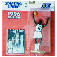 David Robinson 1996 Edition Starting Lineup NBA Sports Superstar - EE676704