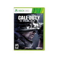 Call Of Duty Ghosts Xbox 360 - ZZ677315