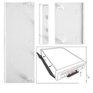 Video Game Accessories New Nintendo Wii Console Replacement Door Cover - ZZ677470