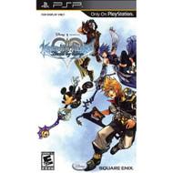 Kingdom Hearts: Birth By Sleep Sony For PSP UMD RPG - ZZ677661