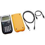 TI-84 Plus School Calculators Pack Of 10 - ZZ678715