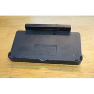 Nintendo 3DS CTR-007 Charging Cradle Dock And Power Adapter For 3DS - ZZ679419