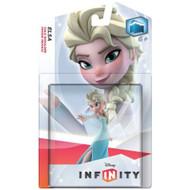 Disney Infinity Elsa For Wii Figure Character - EE679498