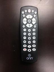 Onn Remote 72521553 - EE680390