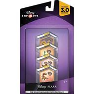 Disney Infinity 3.0 Edition: Pixar's The Good Dinosaur Power Disc Pack - EE680430