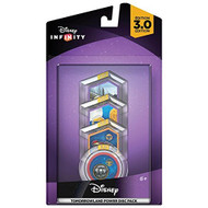 Disney Infinity 3.0 Edition: Tomorrowland Power Disc Pack - EE680431