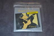 Royal Classics RC20B Futura Nylon Guitar String Basspak Medium High - EE682043