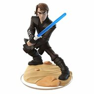 Disney Infinity 3.0 Edition: Star Wars Anakin Skywalker Single Figure - EE682065