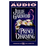 Prince Charming By Garwood Julie Walter Harriet Reader On Audio - EE682547