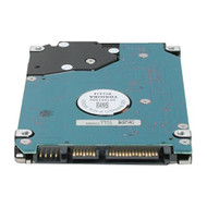 Generic 40GB 40 GB 2.5 SATA Internal Hard Drive For LAPTOP/PS3/MAC 40 - ZZ681765