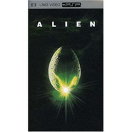 Alien: 20th Anniversary Edition UMD For PSP - EE683988