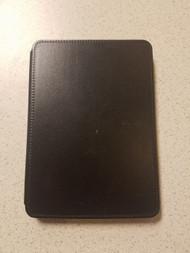 Kindle Tablet Case Cover Black QOS610 - EE684578