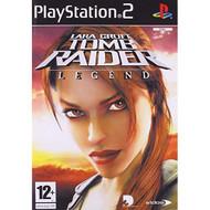 Lara Croft Tomb Raider: Legend For PlayStation 2 - EE685196