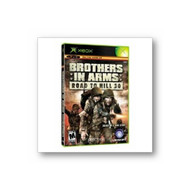 Brothers In Arms: Road To Hill 30 For Xbox Original - EE685294