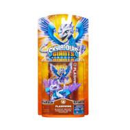 Skylanders Giants: Single Character Pack Core Series 2 Flashwing - EE686523