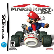 Mario Kart For Nintendo DS 3DS 2DS XL DSi - ZZ687857