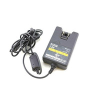 Genuine Sony OEM PlayStation 1 One PS1 AC Adapter SCPH-113 Wall Power - ZZ688262
