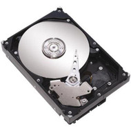 Generic 160GB 160 GB 3.5 Inch SATA Internal Desktop Hard Drive PS3 - ZZ688534