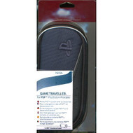 Carrying Case For PSP UMD Gray PPAPS02 Grey - EE688739