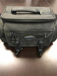 Black Carry/Shoulder ERQ085 - EE689260