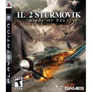 IL-2 Sturmovik: Birds Of Prey For PlayStation 3 PS3 - EE689604
