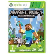Minecraft Game For Xbox 360 - ZZ689645