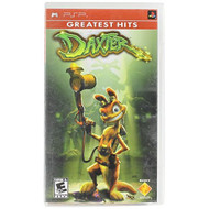 Daxter Game For PSP - ZZ689663