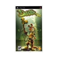 Daxter UMD Game For PSP - ZZ689664