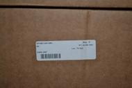 DPWB11561-MPL Main Unit Repair Parts - EE689787