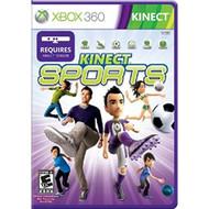Kinect Sports For Xbox 360 - ZZ690167