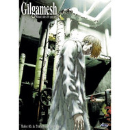 Gilgamesh Whose Side Are You On Vol 5 As Truth Breaks Like Glass On - EE690481
