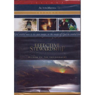Effective Stewardship Wisdom On The Environment Lesson 2 On DVD - EE690510