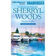 Harbor Lights: A Chesapeake Shores Novel Chesapeake Shores Series By - EE690560