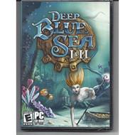 Deep Blue Sea I And II Software - EE690563