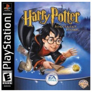 Harry Potter And The Sorcerer's Stone For PlayStation 1 PS1 - EE691275
