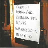 Summer Rocks On Audio CD Album - EE691409