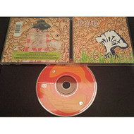 Marvin The Album By Frente! On Audio CD 1994 - EE691509