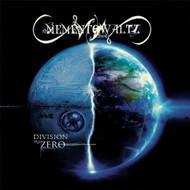 Division By Zero By Memento Waltz On Audio CD Album 2013 - EE691544