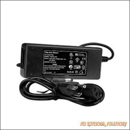 Top One Power AC Adapter P/n TAD0361205 Wall Charger - EE691692