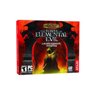 Temple Of Elemental Evil: A Greyhawk Adventure PC Software - EE691955