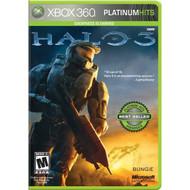 Halo 3 For Xbox 360 - ZZ692264