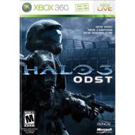 Halo 3: ODST For Xbox 360 - ZZ692267