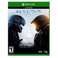 Halo 5: Guardians For Xbox One - ZZ692606