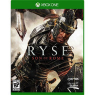 Ryse: Son Of Rome Day One Edition For Xbox One - EE692633