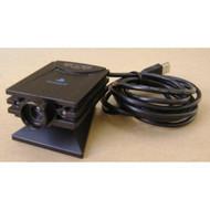 Sony Eyetoy USB Camera For PlayStation 2 PS2 USB 2.0 - EE692715